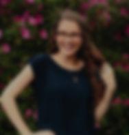 Author-Photo-Magdalene-g-jones.JPG