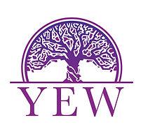 YEW.logo.A.jpg
