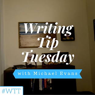 Writing Tip Tuesday.png