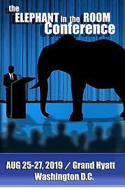 Elephant Conf 2019 Logo.jpg