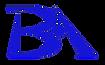 BA Logo No Background.png