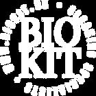 biokit logo white.png