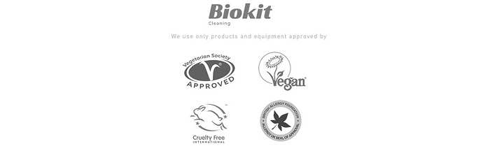 biokit%2520vegan%2520cleaning%2520bristol_edited_edited.png