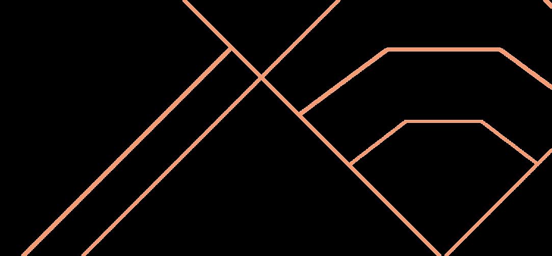 Pattern-5.png