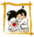 Kooko_+_Hanako_mit_weißem_Hintergrund.jp