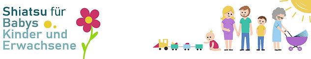 Logo Martina Ecker.jpg