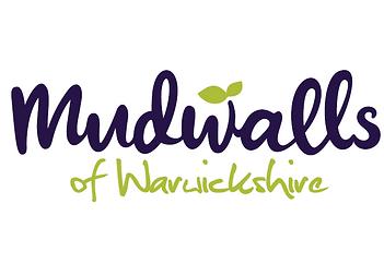 Tile - Mudwalls of Warwickshire.png