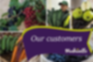 Tile - Our Customers2.png