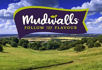 Tile - Mudwalls Follow the Flavour.png