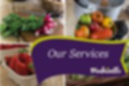 Tile - Our Services2.png