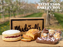Fatherson Bakery Box selections.jpg