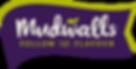 Mudwalls Standard Logo PNG.png