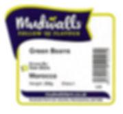 mudwalls-labels-2.jpg