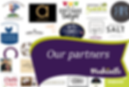 Tile - Our Partners2.png