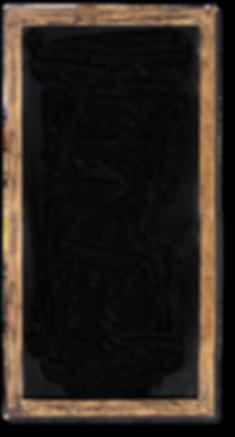chalkboard_Clear.png