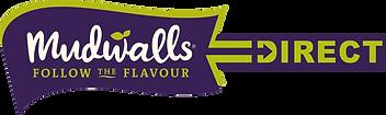 Mudwalls Direct logo.png