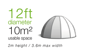 12ft Unidome-01-01.png