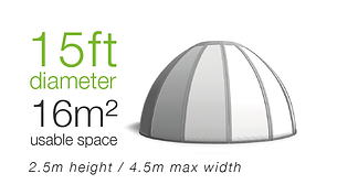 15ft Unidome-01-01.png