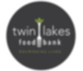 Twin Lakes Logo.PNG