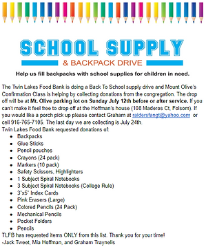 BackPack Drive.PNG