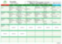 schedule_12.png