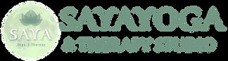 SAYAYOGATHERAPY_logo.png