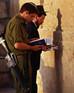 C'est dans les moments les plus difficiles que l'unité du Am Israël atteint les plus hauts sommets!