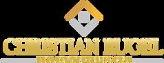 Properties_Logo.png