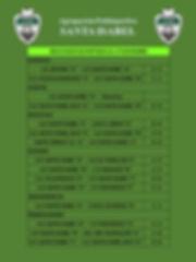 resultados 15-17 noviembre web.jpg