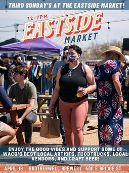Eastside Second Season