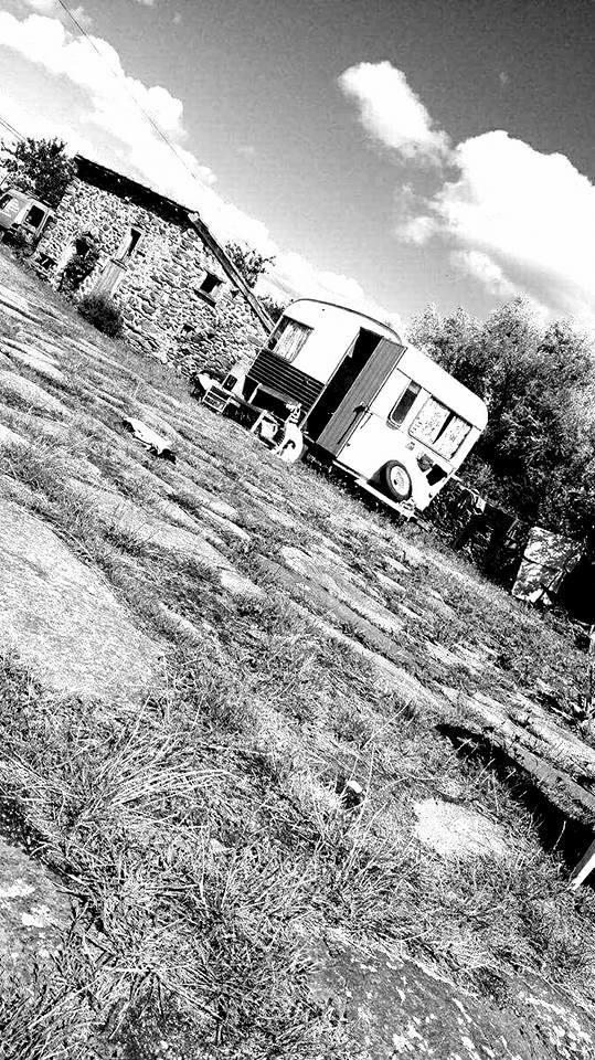 SocietesAccidentelles_ARCEO_Residence1_34