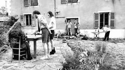 SocietesAccidentelles_ARCEO_Residence1_32