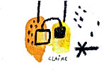 logoCLAIRE.jpg