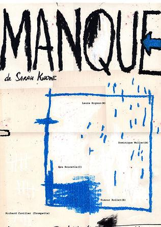 MANQUE_affiche2.jpg