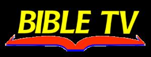 bibletvLogo1-300x113.png