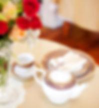 Afternoon Tea IMAGE.jpg