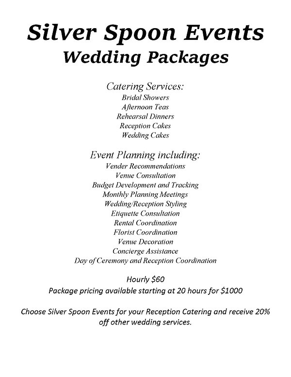 Wedding packages.jpg