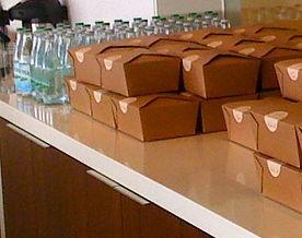 Box Lunch IMAGE.jpg