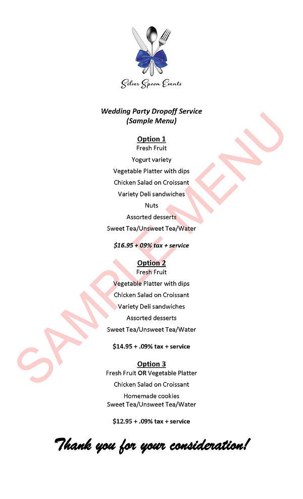 Wedding Party Dropoff Sample Menu.jpg