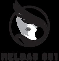 MELBAS801_LOGO_FondBlanc_circle.png