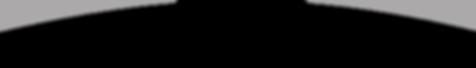 Calque 1.png