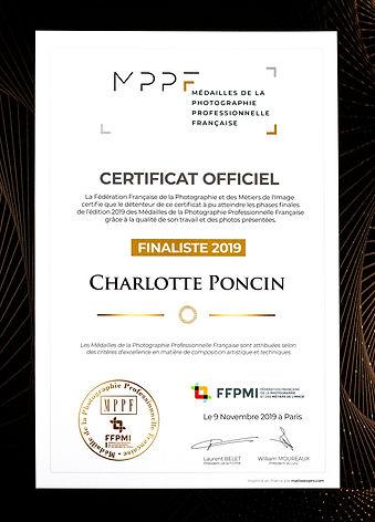 191125_Medailles_FFPMI_2019_Certificats.