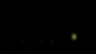 190808_Logo_Finalist_PIPAs_2018_website.