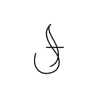 Sebastien_logo.png