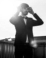 16_Film_corporate.jpg