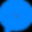 facebook-messenger-logo-png-transparent.
