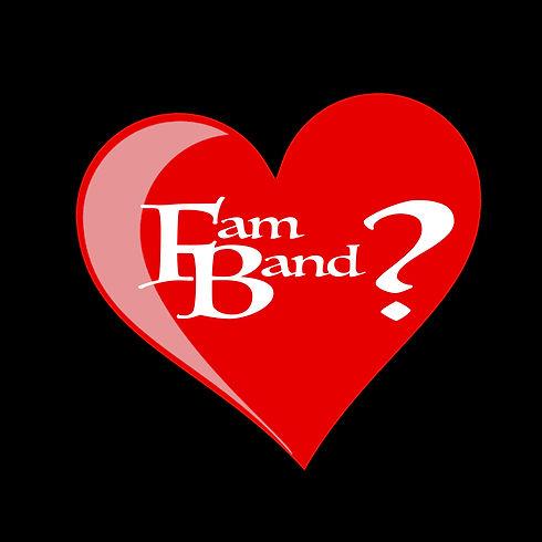 Heart Famband? copy.jpg