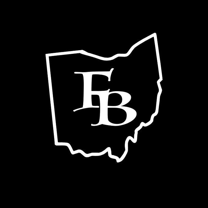 Fam Band Ohio logo.jpg