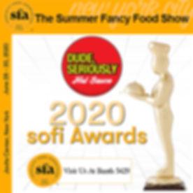 SFA Fancy Foods Show NYC.jpg
