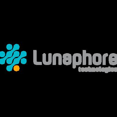 lunaphore-final.png